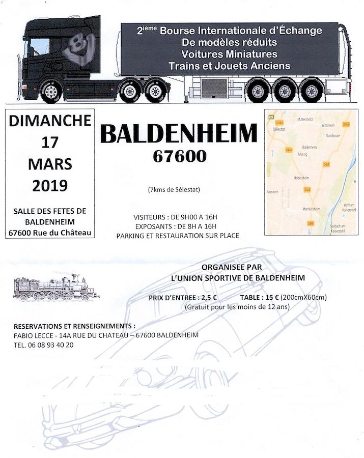 maqmadon baldenheim