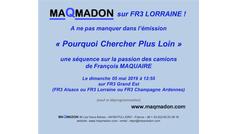 maqmadon sur fr3